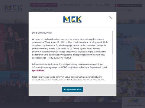 Mckkatowice.pl