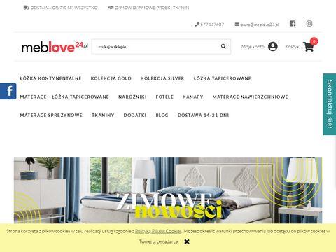 Meblove24.pl