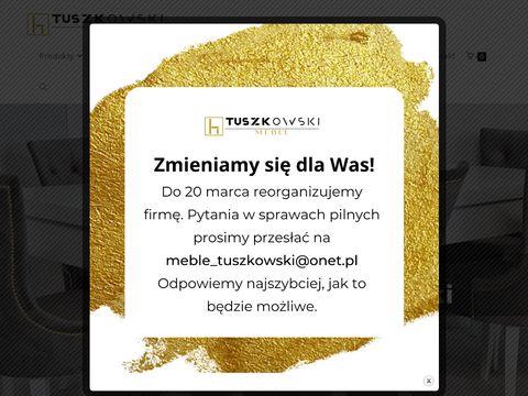Meblostrefa24.pl