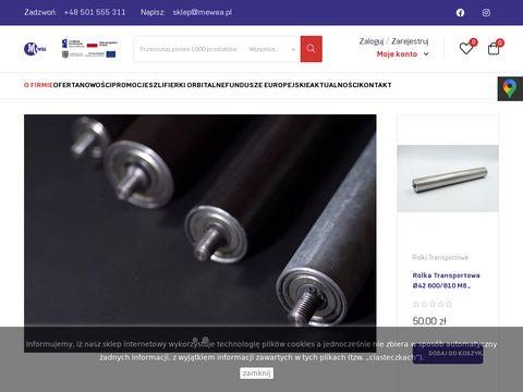 Mewaa.pl