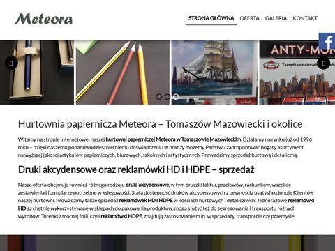 Meteora.org.pl