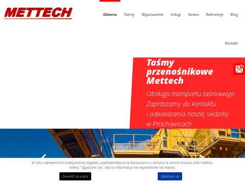 Mettech.pl