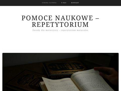 Mercure Wisła Patria Hotel