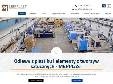 Merplast.com.pl