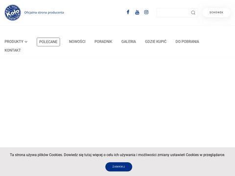 Mkfoam.pl