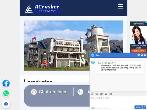 Mobilnepranie.pl - pranie tapicerki