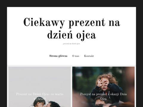 Moon-poznan.pl