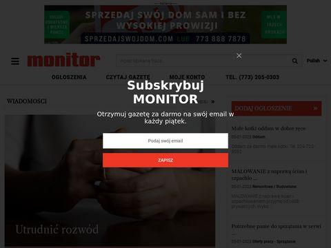 Monitorlocalnews.com