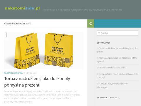 Tłumaczenia Gdańsk