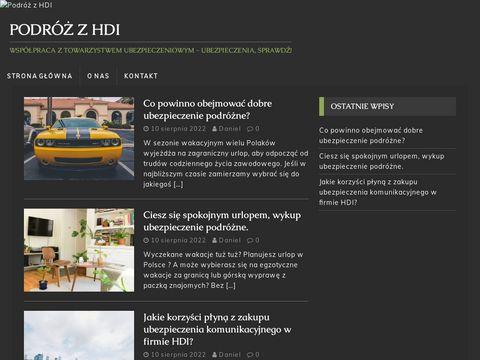 Neccar.pl