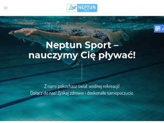Neptunsport.pl