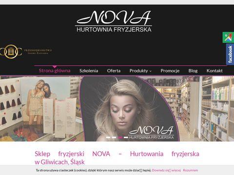 Nova-hurt.pl
