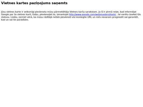 Notariusz-gdansk.eu