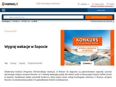 Oponfix.pl