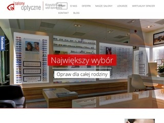 Optykcwik.pl
