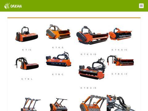 Orkan.com.pl