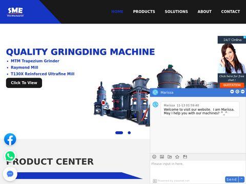 Obiadydomowelodz.com.pl