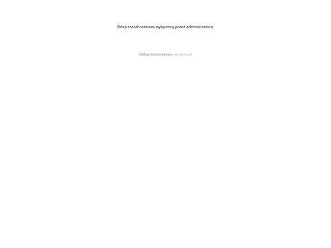 Hurtowniaogrodnicza-esklep.com