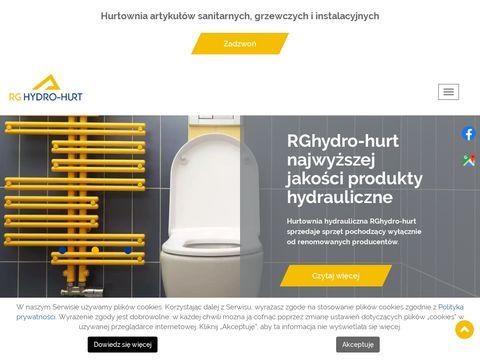 Hydrauliczny-gdansk.pl