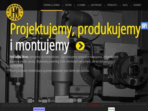 Hydromet.pl