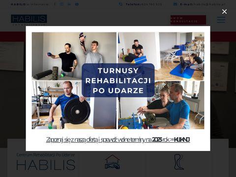 Habilis.pl