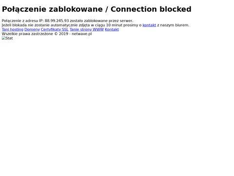 Helios Serwis hds Gdańsk