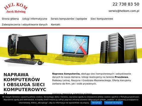 Helkom.com.pl