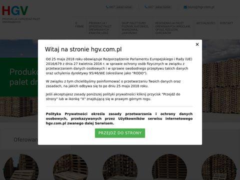 Hgv.com.pl
