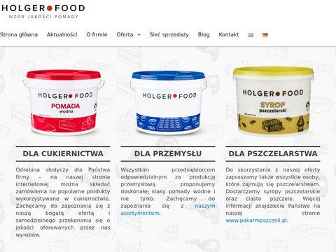 Holgerfood.pl