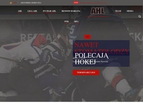 Hokej.org.pl