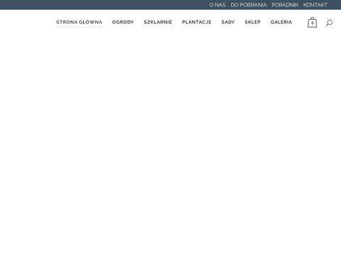 Irriga.pl zraszacze