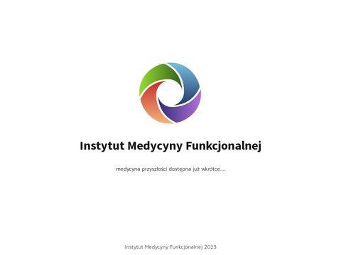 Imf.pl