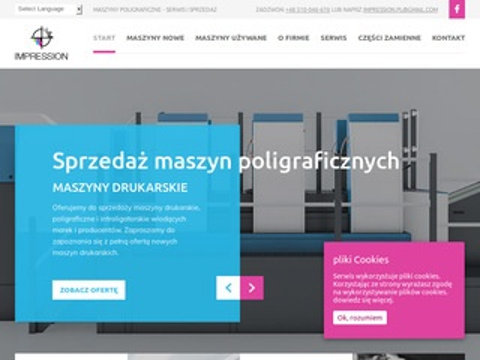 Impression.info.pl