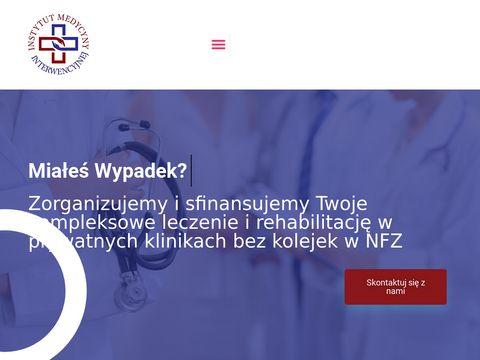 Inmedin.pl