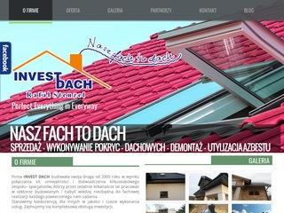 Invest-dach.pl