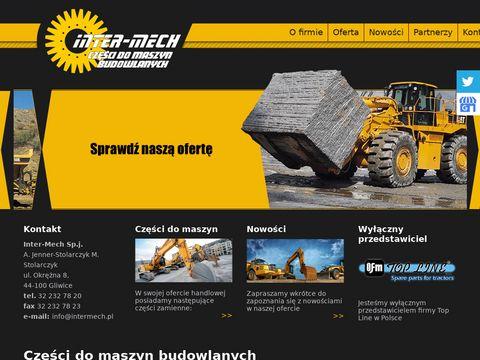 Intermech.pl
