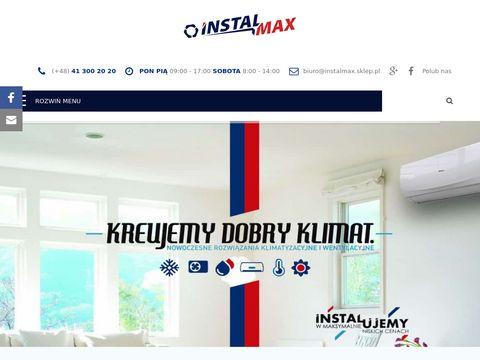 Instalmax.sklep.pl