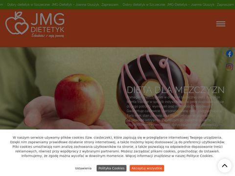 Jmg-dietetyk.pl