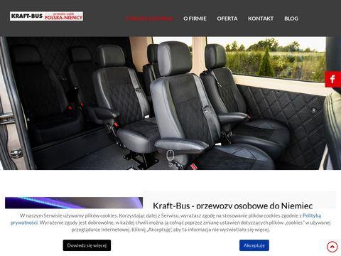 Kraft-bus.com.pl