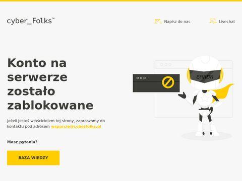 Kros-stacjakontroli.pl