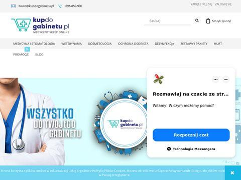 Kupdogabinetu.pl