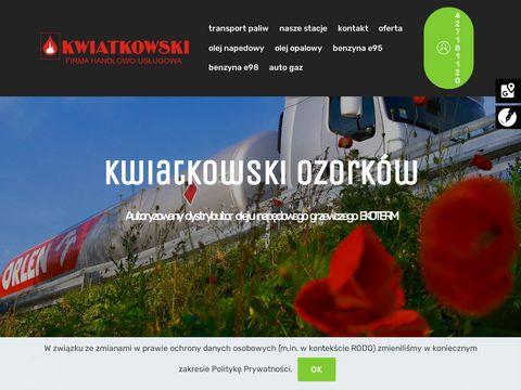 Kwiatkowski.com.pl
