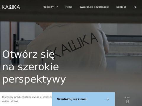 Kawka.pl