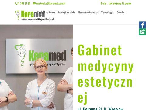 Keramed.com.pl