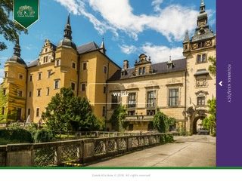 Hotel w Bolesławcu