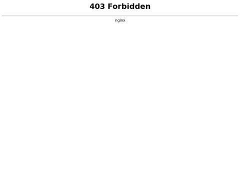KlimRes myjnia bezdotykowa Rzeszów
