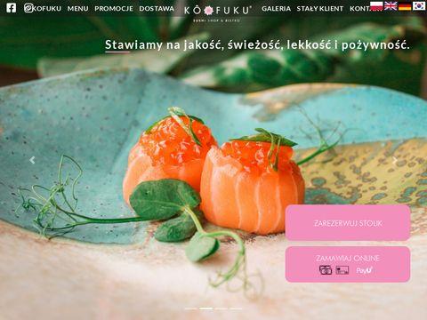 Kofuku-sushi.pl