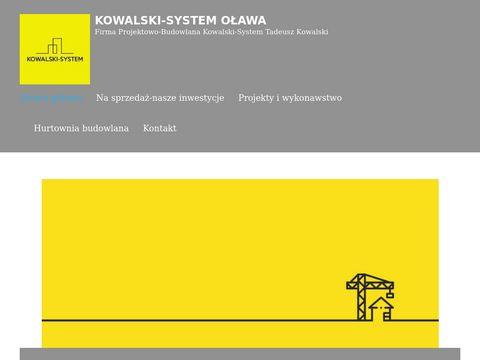 Kowalskihurtownia.pl
