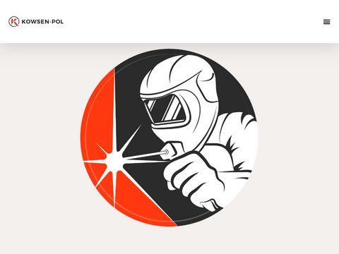 Kowsenpol.pl