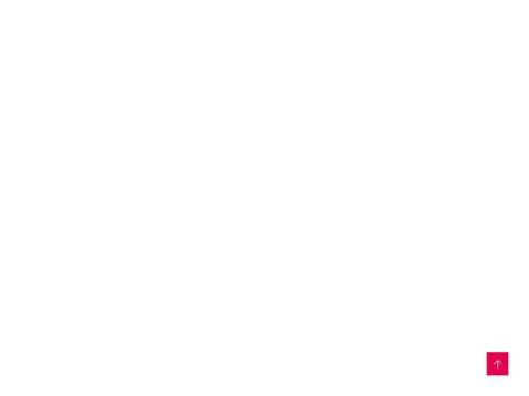 Dream Promotion - reklama świetlna